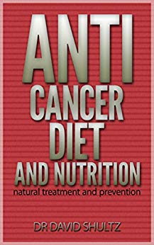 Two kinds of cancer rehabilitation, study 15 years of diet, today she is going to teach everyone anti-cancer diet (with video)