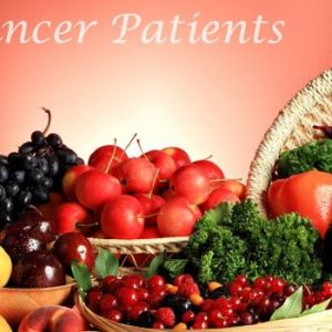 It is indispensable for summer diet, anti-cancer, anti-cancer, detoxification