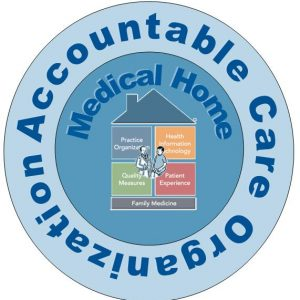 The medical record of a family elder is actually our best health consultant!