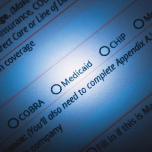 Nebraska Medicaid Continues to Attend Elections – Modern Health Care