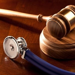 SSM health plans plan to challenge themselves in preparation