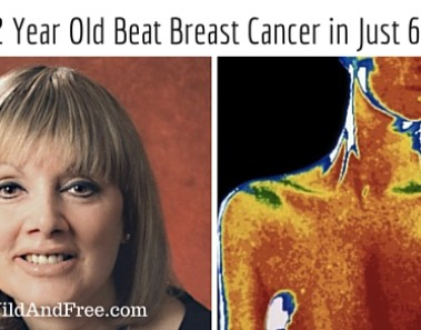 Cancer is closely related to diet. Recommended anti-cancer gold food