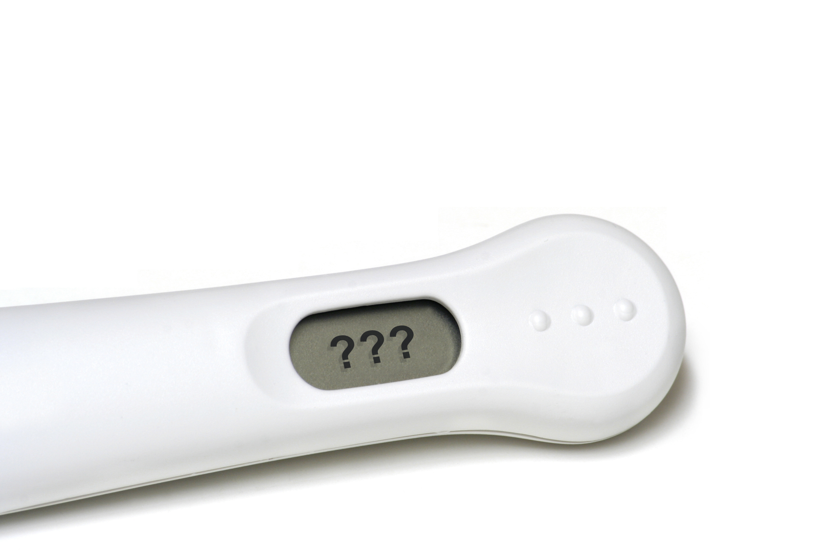 Why are gynaecological problems and infertility growing?