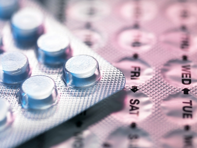 X documents must provide reproductive behavior, according to HHS