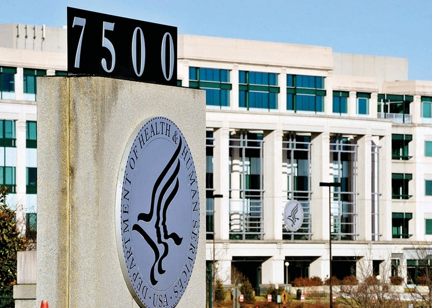 HHS must delete Medicare medical information by 2022, decisive and orderly