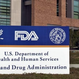 OIG: FDA has lost policies and procedures