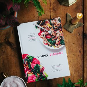 Easy and Effective, New Book of Cookbook!