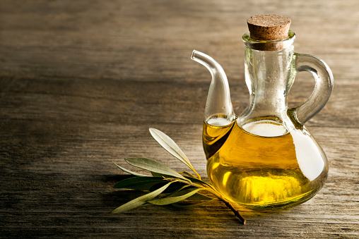 Your Nutrition Needs Your Omega-3 Fat Fluid Oils