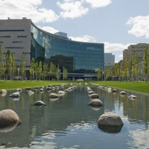 Cleveland Clinic to increase the salary to $ 15 per hour by 2020