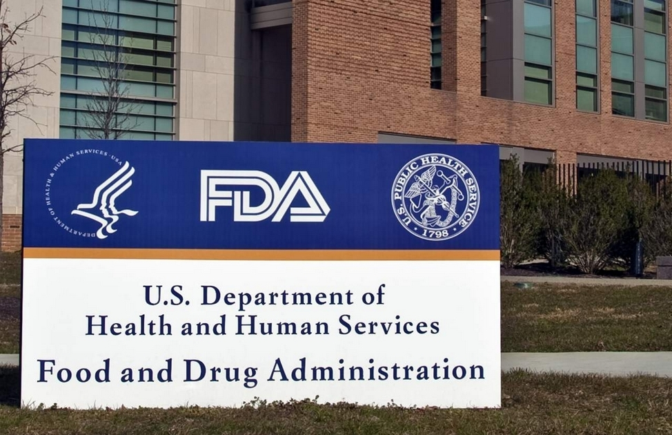 The FDA launched the new office to re-examine the drug study
