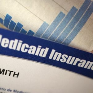Medicaid enrollees last after when docs accept new patients