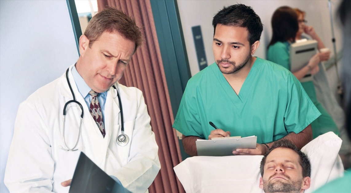Good care is not the best in medical clinics, study studies