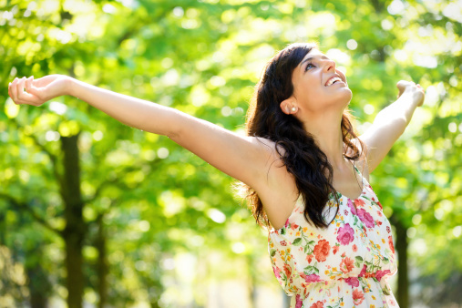 6 Ways in Ways to Make Your Energy Rate