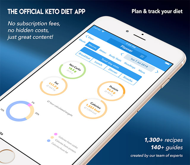 Enter the 100th Day KatiDiet Kill - It will start on May 6, 2019