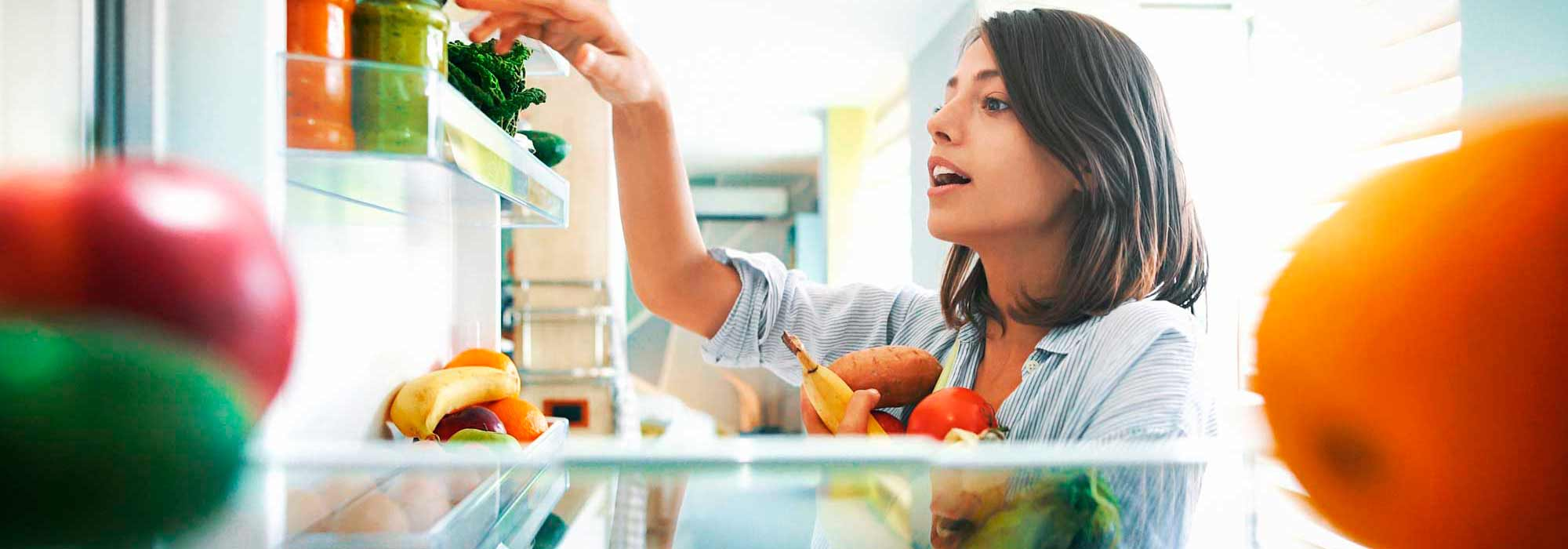 Dietary Food and Diet – Articles