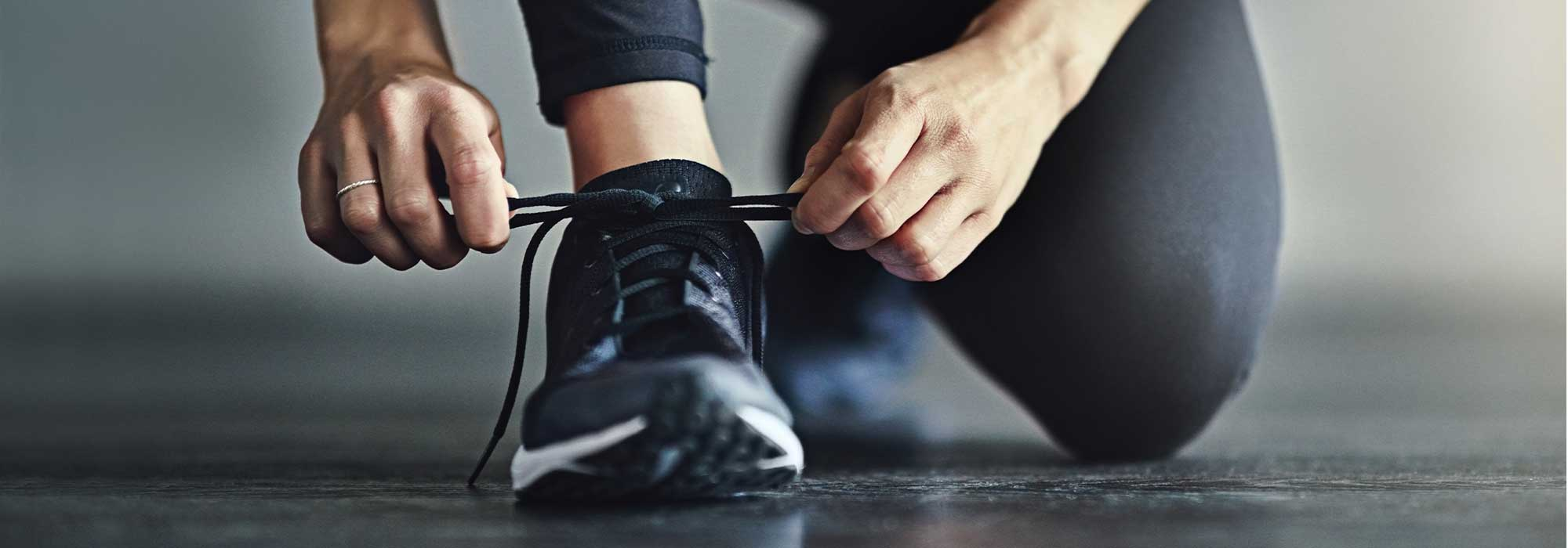 How To Tell If You Need More Exercise – News