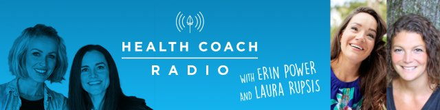 Primary health coach at the podcast institute