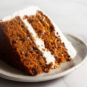 Favorite Carrot Carrot Cake for Summer Summer Cake